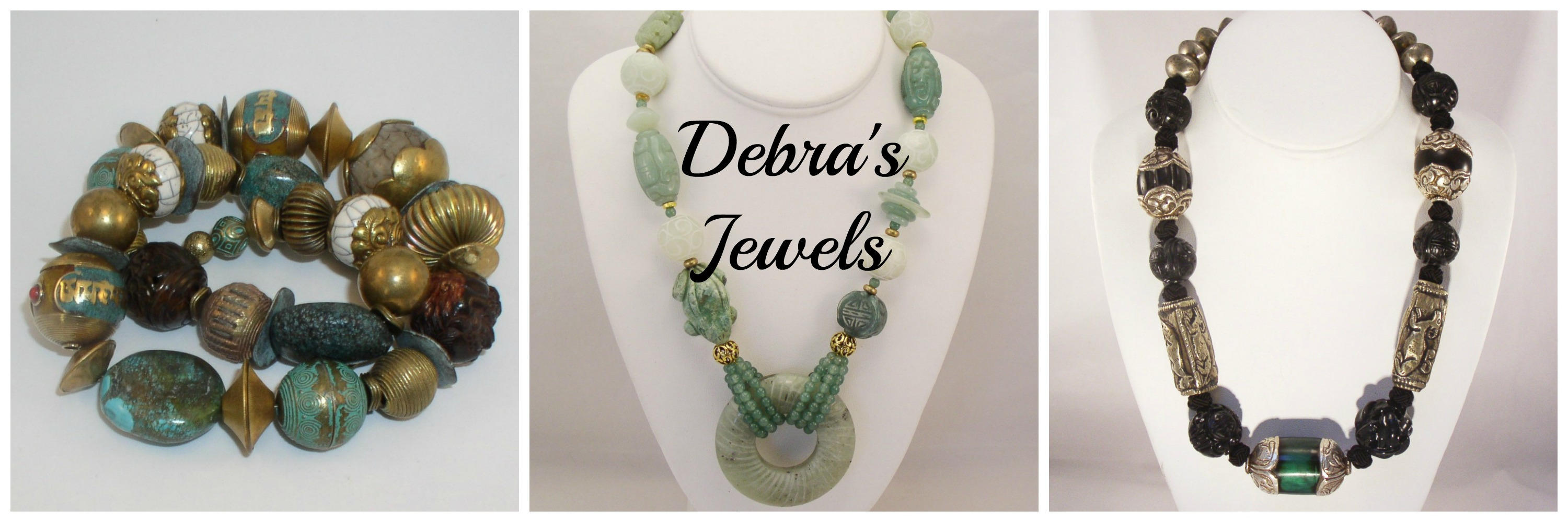 debra-s-jewels-banner.jpg